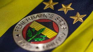 Fenerbahçe yeni teknik direktörünü resmen açıkladı!