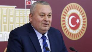 MHP'den ihraç edilen Enginyurt itiraf etti: Kongreyi Akşener kazanmıştı
