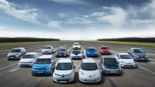 Temmuz'da en çok satan otomobiller belli oldu