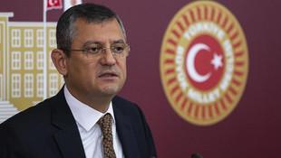 CHP'den çağrı: Okulların açılma kararı gözden geçirilsin