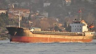 Beyrut'ta patlamaya neden olan ''yüzen bomba'' lakaplı geminin hikayesi