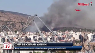 Antalya'da corona virüs denetimleri! Turistler memnun