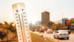 Karantina uygulamaları küresel ısınmayı yavaşlattı mı?