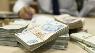 Dolar ve eurodaki zirvenin faturası vatandaşa çıkacak!