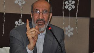 Dilipak'tan 81 ilde suç duyurusunda bulunan AK Partililere yanıt