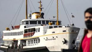 İstanbul'da riskli ilçelerde kısıtlama olacak mı? Kritik toplantı yarın