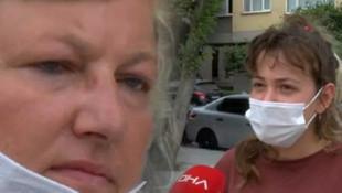 Eğlence mekanında darp iddiası: İstanbul'a gelir sizi vururuz