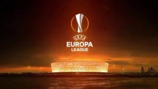 Beşiktaş, Galatasaray ve Alanyaspor'un rakipleri bellii oldu!