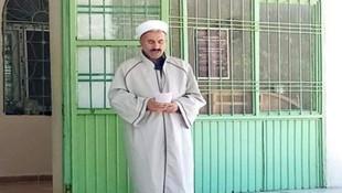 Koronavirüslü cenaze yıkatılan imam koronavirüsten öldü!