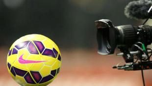 TFF 1. Lig maçları TRT'den şifresiz olarak yayınlanacak