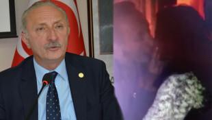 Didim Belediye Başkanı'ndan ''tutuklandı'' iddialarına cevap