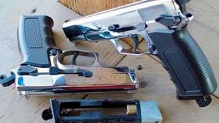 Havalı Tüfekler Ve Havalı Tabancalar Hakkında Yasal Mevzuat Nedir?