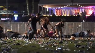 Las Vegas'taki festival saldırısının kurbanlarına 800 milyon dolar ödeme