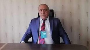 AK Partili isimden sağlık çalışanına ''sözlü'' şiddet!