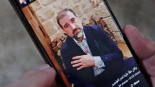 Beşar Esad'a koronavirüs şoku!