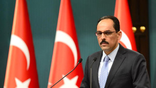 Cumhurbaşkanlığı'ndan Doğu Akdeniz için yeni açıklama