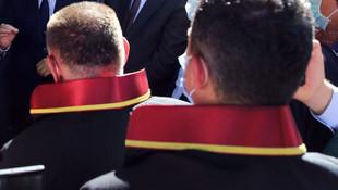 Türkiye Barolar Birliği'nden çok konuşulacak çoklu baro kararı
