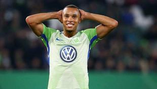 Marcel Tisserand transferinde Luyindama detayı