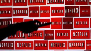 Netflix'ten ''pedofili'' ve ''eşcinsellik'' itirafı