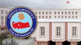 İçişleri Bakanlığı'ndan 81 il valiliğine yeni genelge