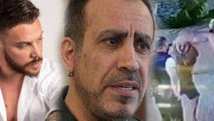 Ünlülerden 67 yaşındaki komşusunu döven Halil Sezai'ye tepki yağıyor