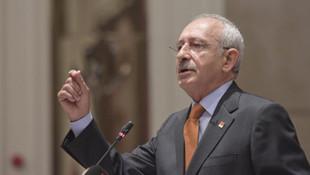 Erdoğan'ın eski danışmanından dikkat çeken Kılıçdaroğlu çıkışı