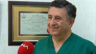 ''Koronavirüs hastaları ve karantinaya alınanlar ifşa edilsin''