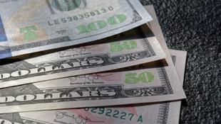 Kısa vadeli dış borç 128 milyar dolara ulaştı