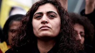 Sebahat Tuncel'e hapis cezası