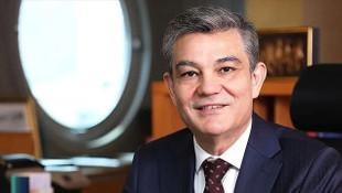 Türkiye Sigorta Başkanı Benli: 36 bölgede başladı