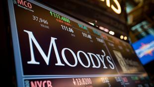 Moody's 8 Türk şirketinin notunu düşürdü