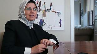 AK Parti'nin kurucusundan AK Partili profesöre sert tepki