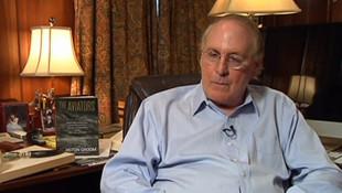 ''Forrest Gump'' romanının yazarı hayatını kaybetti