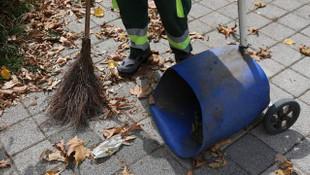 Sarıyer Belediyesi'nden maske uyarısı: Büyüyen tehlikenin varkında mısınız?