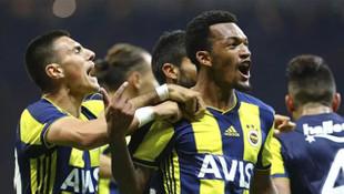 Fenerbahçe'de şoke eden ayrılık! KAP'a bildirdi