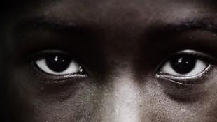 Nijerya'da 14 yaşından küçüklere tecavüz edenlere idam yasası