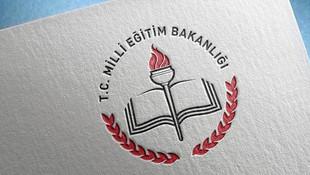 Milli Eğitim Bakanlığı'nda rüşvet, kumar ve yolsuzluk iddiaları!