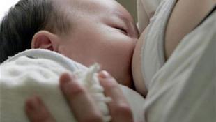 Koronavirüslü anne bebeğini emzirebilir mi ?