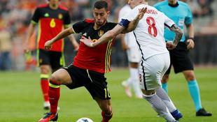 Galatasaray'a üçüncü Norveçli