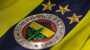 Dünya yıldızı Fenerbahçe'ye geliyor