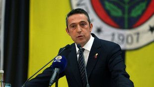 Fenerbahçe'den TFF'ye 'hodri meydan'