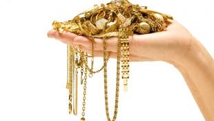 Altın fiyatları uçunca, vatandaş çareyi bunda buldu!