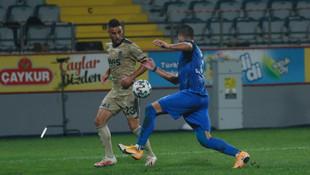 Fenerbahçe'den 162 milyon TL'lik müthiş transfer başarısı