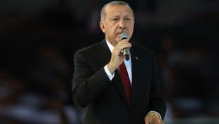Soylu'nun danışmanı, AK Parti'yi Erdoğan'a şikayet etti