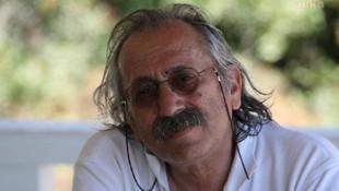 Gazeteci Erbil Tuşalp yoğun bakıma alındı