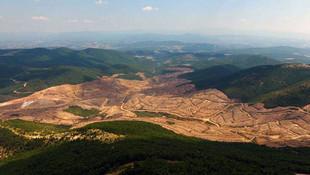 Cengiz Holding de Kazdağları'na girdi