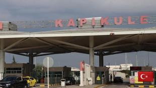 Bulgaristan'a girişlerde PCR testi ve karantina zorunluluğu kaldırıldı