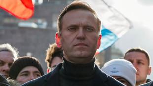 Alman hükümeti açıkladı: Rus muhalif lider Alexei Navalny zehirlendi mi?