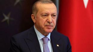 Türkiye ile AB arasında kritik zirve!
