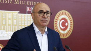 CHP'li isim uyardı: ''Her an AKP üyesi yapılabilirsiniz''